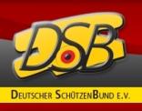 DSB (2)