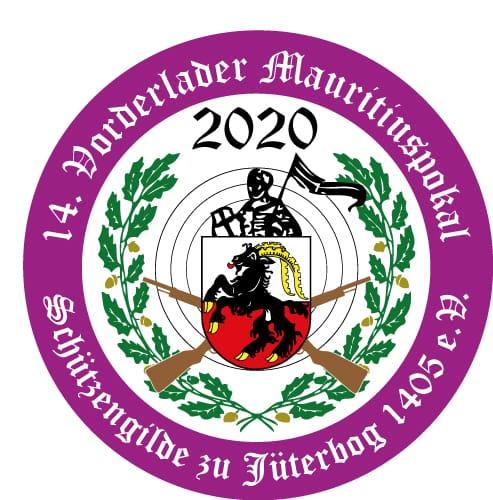 IMG-20200731-WA0001