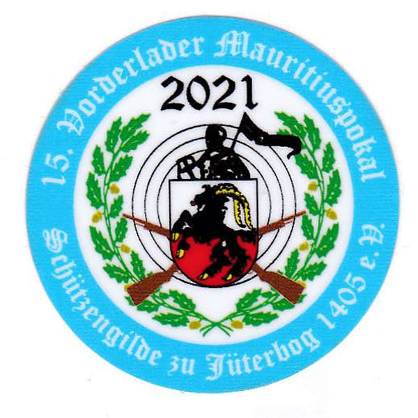 Logo Mauritius